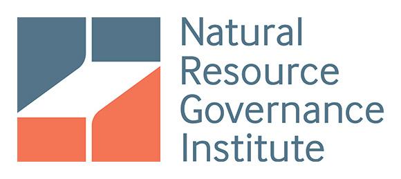 Natural Ressource