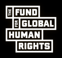 Fund Global Human Right